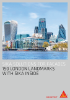 Sika solutions for facades - 150 London landmarks with Sika inside
